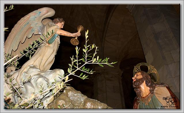 12 Semana Santa en Briviesca