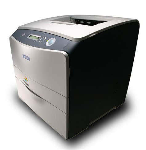 acculaser  driver