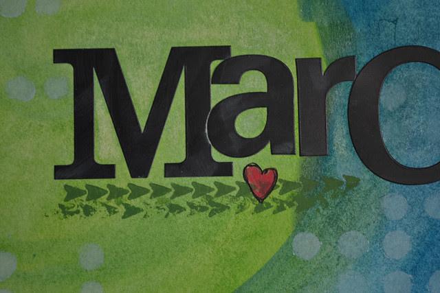 AJED_Calendar_March_closeup 1
