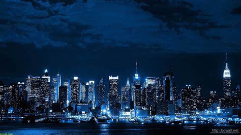 city night wallpaper hd  images