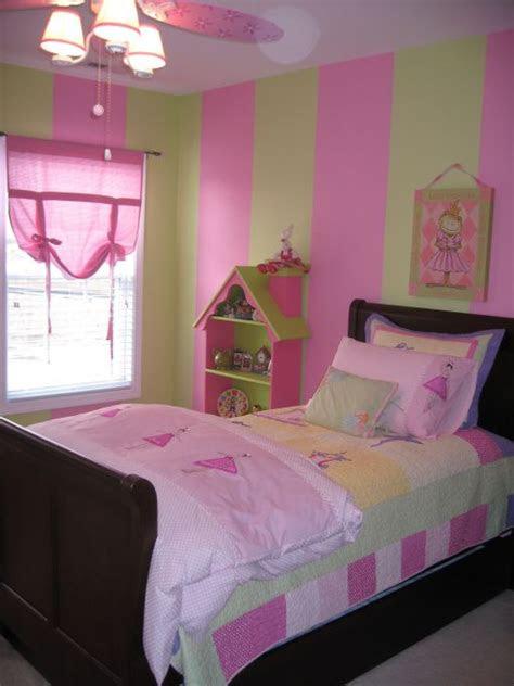 behr paint ideas   girls room bedroom