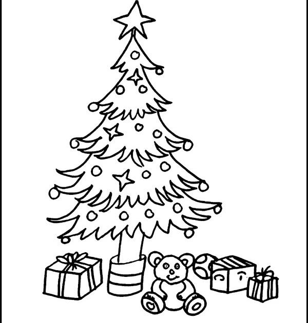 window color vorlagen weihnachtsbaum  weihnachtsmotiv