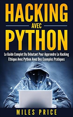 [PDF] Guide Complet Du Forex - Free Download PDF