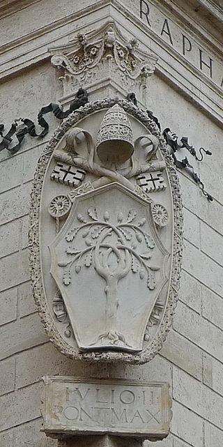 Wappen Julius II..JPG