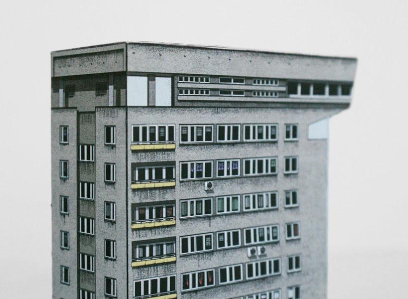 smolna-8-cutout2-zupagrafika-designboom