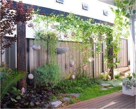 desain dalam rumah sederhana ~ fresh home design