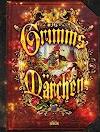 [pdf]Grimms Märchen - Prachtausgabe_3037933526_drbook.pdf