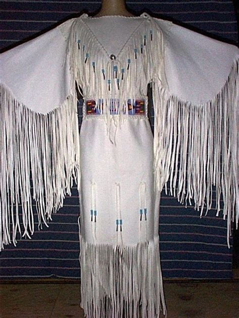46 best Native American Wedding Dress images on Pinterest