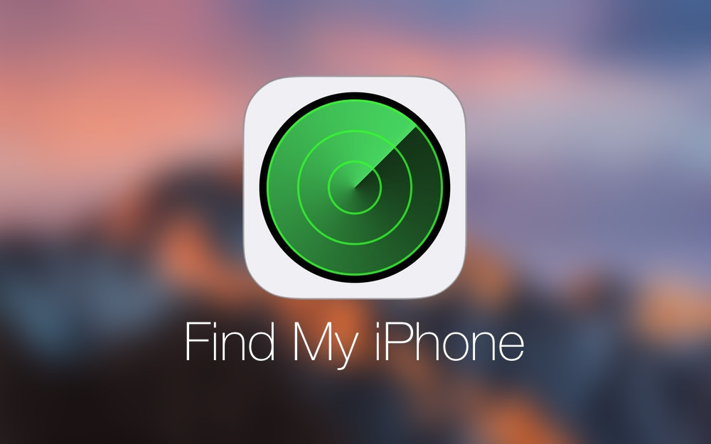 How to Enable / Disable Find My iPhone in iOS 10.3 & Up