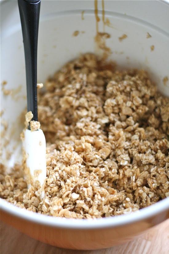 granola bars 4