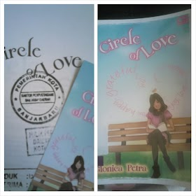 Circle of Love Review