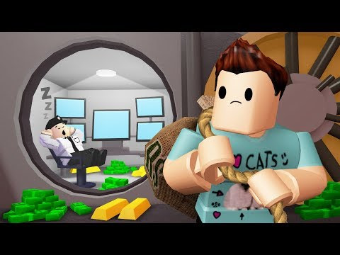 Denis Daily Roblox Bloxburg Videos Robux Cheat Apk Apps