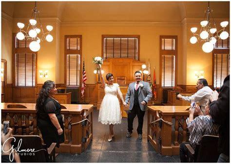 gilmore studios historic orange county court house wedding