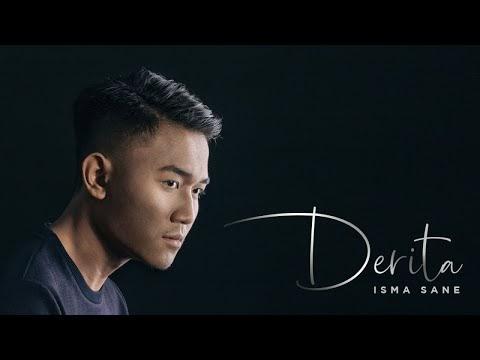 Muzik Video Isma Sane - Derita