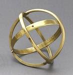 meridiana ad anello