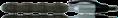 uglee pen gray