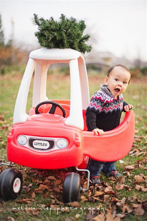 Funny Christmas Card Ideas For Toddlers