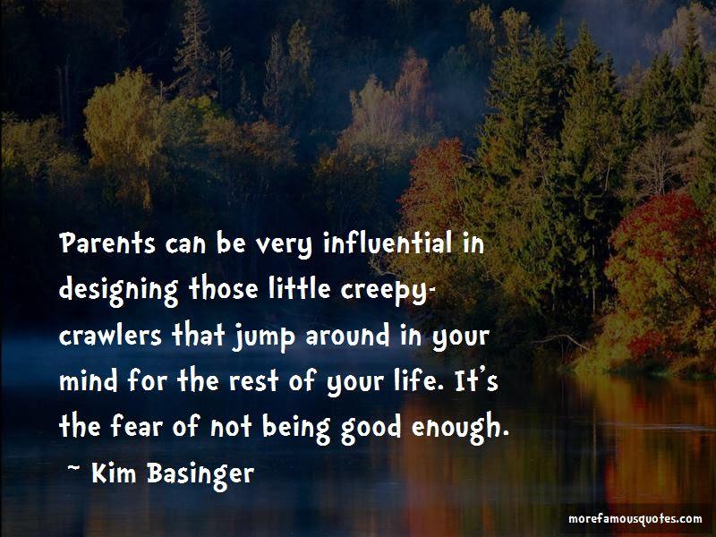 Quotes About Influential Parents Top 7 Influential Parents Quotes