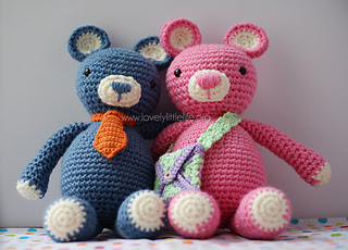 Bertie_beatrixbear_small2