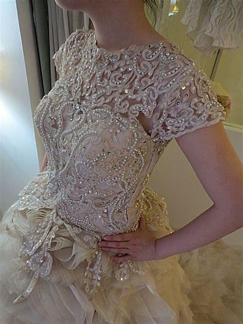 27 best Long Gown for Rent in Manila images on Pinterest