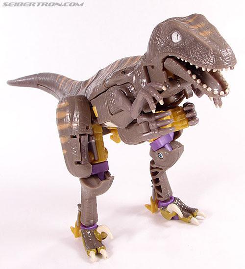 Dinobot -