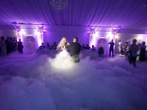 18 best First Dance Special Effects images on Pinterest