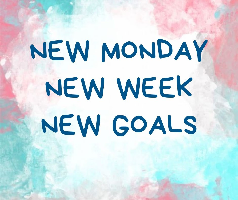 Happy Monday Quotes For Your Motivation
