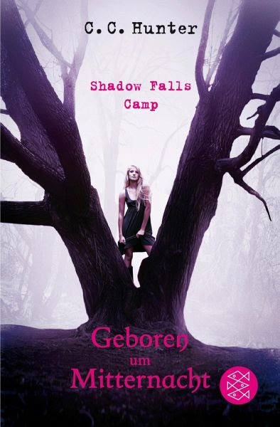 Shadow Falls Camp1