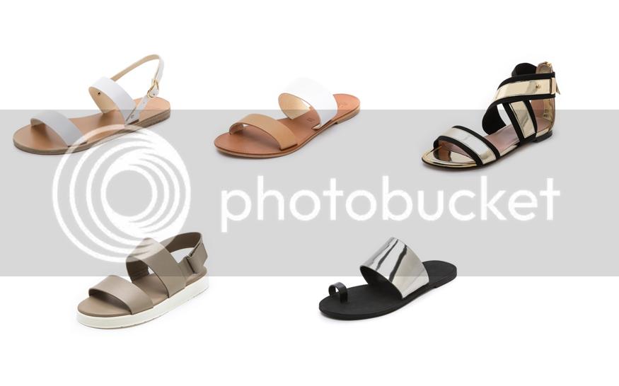 Sandals_ss14_itslilylocket_1_