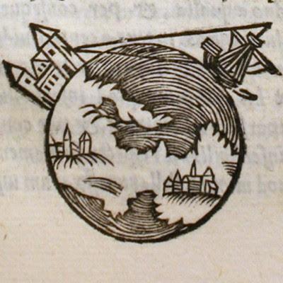 medieval-gi-1