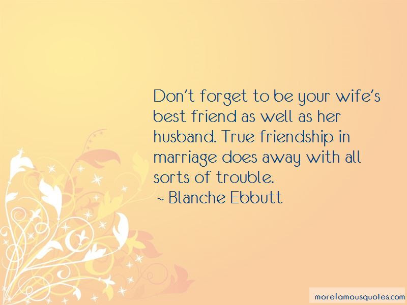 Forget Friendship Quotes Top 25 Quotes About Forget Friendship From