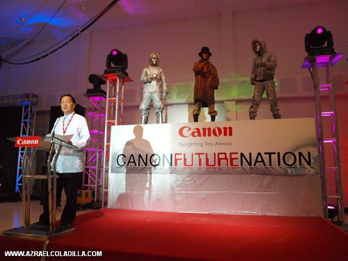 Canon Future Nation (1)
