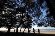 6 Detin   asi Wisata di Sumenep yang Wajib Anda Kunjungi