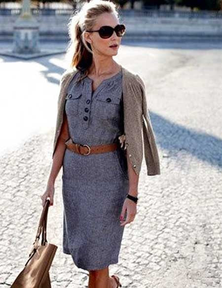 11 casual classy outfits for ladies  styles 2017
