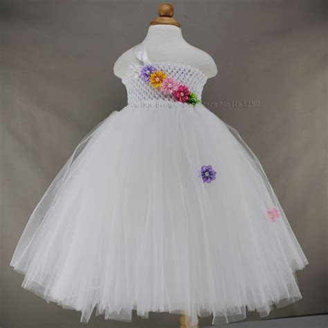 Latest Baby Princess party Frocks Design 7   1000 Ideas Of