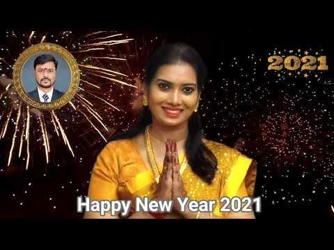 Happy New Year 2021 | Ramya Modular Kitchen & Interiors,