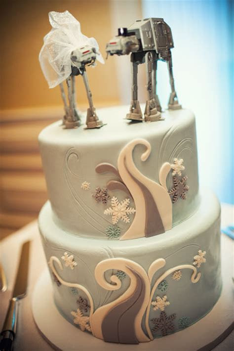 Star Wars Cake Pictures, Photos, and Images for Facebook