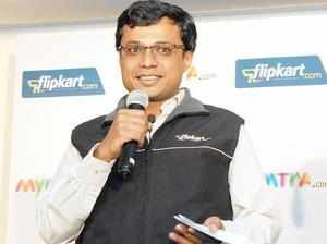 Airtel Zero not against net neutrality: Flipkart CEO