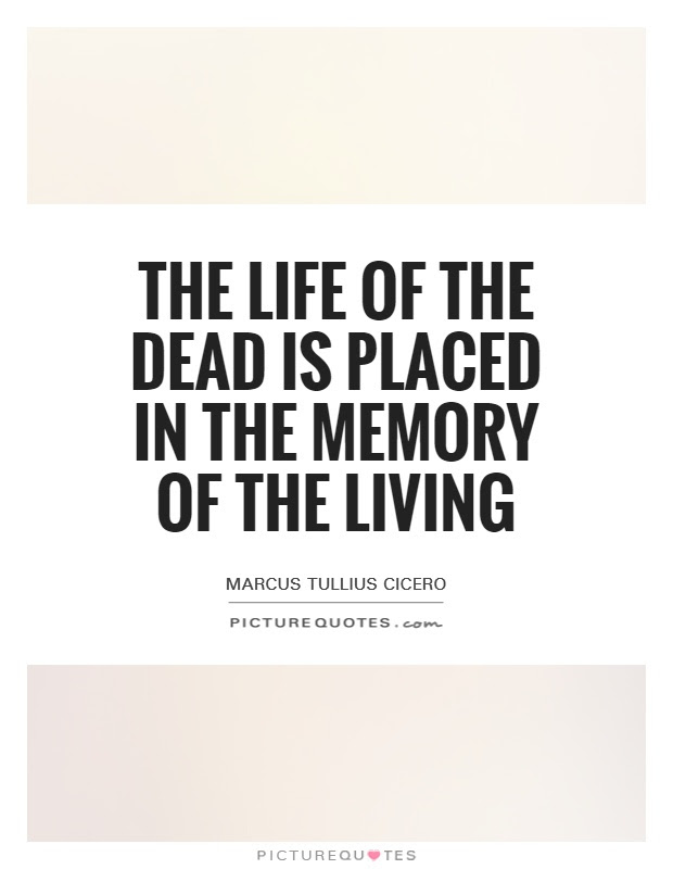 Life Memories Quotes Sayings Life Memories Picture Quotes