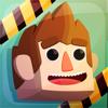 Super Lame Games - SMILE Inc. artwork