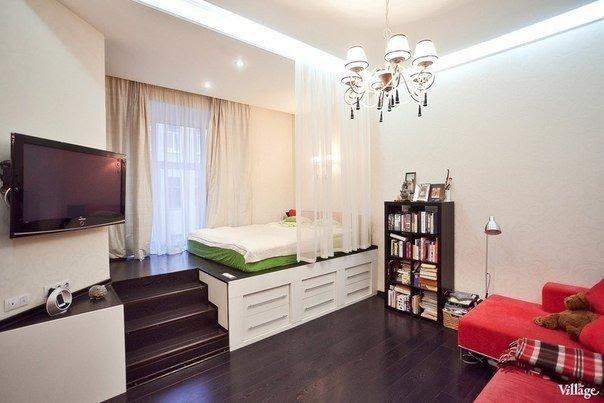 однакомнатная квартира 11 (604x403, 180Kb)