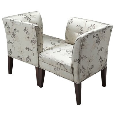 Accent Chairs  Wayfair  Buy Accent Chairs Online  Wayfair