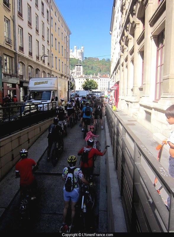 Lyon+free+VTT