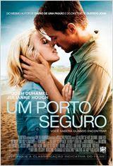 http://livrosvamosdevoralos.blogspot.com.br/2013/07/assisti-mas-nao-li-um-porto-seguro.html