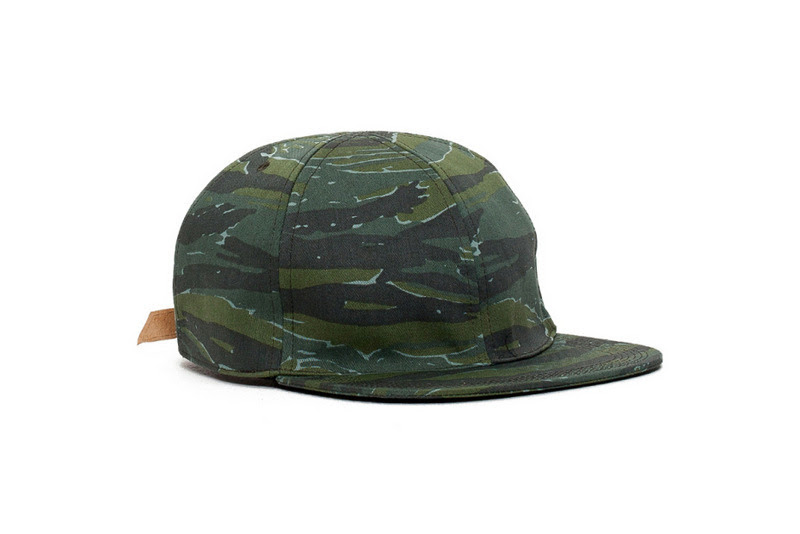 485-a-p-c-2014-spring-summer-camouflage-cap-1
