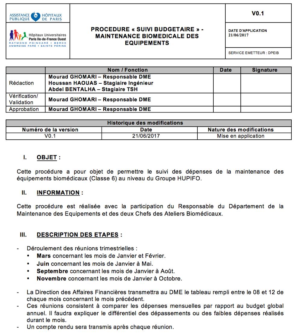 Exemple De Compte Rendu De Réunion Sous Forme De Tableau ...