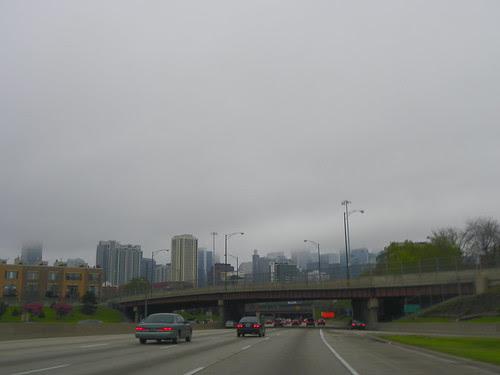 4.25.2010 Rainy Chicago (2)