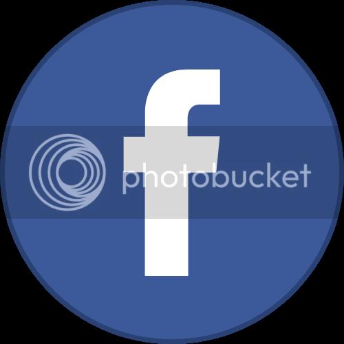Nom du réseau social