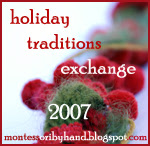 holidaytraditions2007button copia /