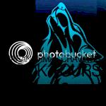 Paranormal Cravings Book Tours photo pc-booktours_logo.png